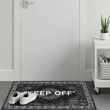 2020 neu keep teppiche area rug esszimmer schlafzimmer teppich 50 80 80 120