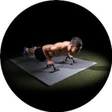Exercise Floor by Amazon Com Prosource Fs 1908 Pzzl Puzzle Exercise Mat Eva Foam