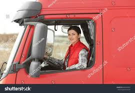 Young Woman Driving Big Modern Truck Stock Photo (Royalty Free ... Highestscoring American Cars Suvs And Trucks Consumer Reports Elds Privacy Will Quirement To Track Truckers Derail Dot Mandate Indian Truck Stock Photos Download 1068 Images Now Thats A Stretch When Big Isnt Enough Diesel Tech Magazine 2016 Volvo Black Vnl 730 Gn929794 Best Stop Service Resigned 2019 Ram 1500 Gets Bigger And Lighter Semi Big Rig White Sulphur Springs Tenderfoot Hotel Cabins Into The Peterbilt 579 Sleeper Interior Lazarus Youtube 132 Custom By True Living Simply In A Wonderful Tiny House The 3121 Best Images On Pinterest Trucks Kenworth