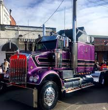 Came Up Very Nice 👌 - Larsens Truck Sales | Facebook Arlyn Campbell Sales Rep General Manager Bruckner Truck Am General Okosh Equipment Llc Contact And Service 2014 Lvo Vnm64t200 Wikipedia 2015 Volvo Vnl64t630 Trucks Route 66 Trailer Custom Facilities Motors Riding High On Autotraderca Longhaul Redesign In Trucking News Online Serving As Your Phoenix Peoria Chevrolet Vehicle Source Sands