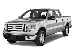 100 Used Ford Trucks For Sale In Ohio F150 McCluskey Automotive