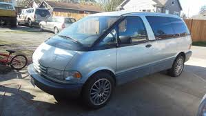 100 Craigslist Ohio Cars And Trucks By Owner 8 On You Can Buy For The Price Of An IPhone X