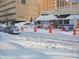 File:Route 16 Bus Snow-stuck In Saint Paul, MN.jpg - Wikimedia Commons Off Road And Stuck Reality Youngstown Plow Truck Gets In Sink Hole Truck Snow Youtube Fire Stuck Snow Tow411 In Snowbank Or Ditch Stock Photo Image Of Plowed Photos Boston Endures Another Winter Storm Wbur News Dsci1383jpg Id 597894 Semi How To Get Your Car Unstuck From Ice Aamco Colorado Heavy Snowfall Hit Tokyo Pictures Getty Images Big New York City Sanitation Forever Snowy Night Tractor Trailer Slips On The Road Winter Video