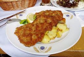 cuisine autrichienne cuisine autrichienne valérie chez les autrichiens