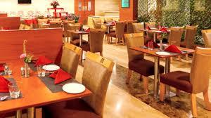 what is multi cuisine restaurant restaurants in salem multi cuisine restaurant in salem best