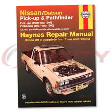 Nissan 720 Haynes Repair Manual Base Sport Truck Deluxe Shop Service ... Nissan Datsun D22 1997 2001 Pickup Outstanding Cars 16010 H1602 Carburetor Carb For A12 Fits Cherry Pulsar Truck Vehicle History Usa The Hakotora Dominic Les Custom Skylinedatsun Hybrid 1982 38k Original Miles 4x4 4cyl Bob Smith Toyota Nissan Datsun Sunny B122 1200 Ute Jdm In The Uk Drive 72 79 Fit Bluebird 610 620 Pickup Front Parking Filenissan Truckjpg Wikimedia Commons Regular Cab Jpspec 720 197985 Images 2048 X 1536 4wd Double Classic Cars Pinterest 1974 Sunny With A Sr20det Engine Swap Depot