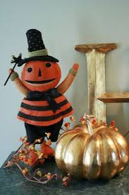 10 Best Jack O Lantern Displays U2013 The Vacation Times by 503 Best Boo Halloween For Grown Ups Images On Pinterest