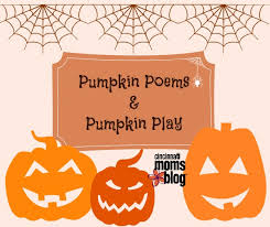 Best Pumpkin Patches In Cincinnati by Pumpkin Poems And Pumpkin Play