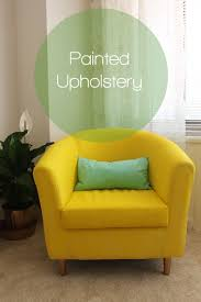 ikea hack painted upholstery paint upholstery upholstery and