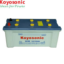China JIS 12V 220ah Heavy Duty Dry Charged Truck Battery N220 Boat ... Heavy Duty Car Lorry Truck Trailer E End 41120 916 Pm Services Redpoint Batteries 12v Auto 24v Battery Tester Digital Vehicle Analyzer Tool Multipurpose Battery N70z Heavy Duty Grudge Imports Rocklea N170 Buy Batteryn170 Trojan And Bergstrom Partner Replacement The Shop Youtube China N12v150ah Brand New Car Truck And Deep Cycle Batteries Junk Mail
