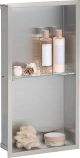 20 badezimmer container ideen container badaccessoires