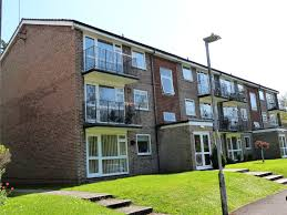 100 Armadale Court House Parkers Reading 2 Bedroom Flat To Rent In