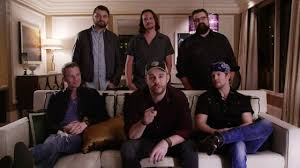 Important Announcement From Home Free