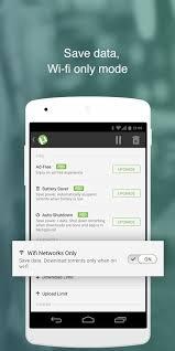 µTorrent Torrent Downloader Android Apps on Google Play