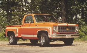 100 1970 Gmc Truck For Sale Special Edition S Of The 70s KBillys Super Badge