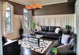 decoration maison a vendre décoration 3 détails qui feront une grande différence dans votre