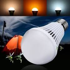 the brightest led bulb overall the feit br40 led bulb is