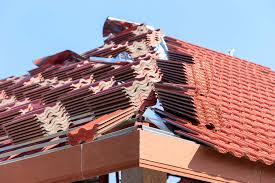 Hanson Roof Tile Texas by Residential Roofing Contractor Panama City Flprovidence Roofing