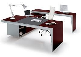 Desk Design Ideas Popular Woodworking Modern puter Desk
