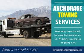 Choosing Anchorage Towing Companies Services Is Essential Because ... Cheap Tow Trucks Nearest Truck Pricing Anchorage Ak Webbs Towing Recovery Service Car Towing Btoback Earthquakes Shatter Roads And Windows In Alaska Atc Helpline Landers Collision Repairs Salem Il Ram Lineup Cdjr Vulcan Home Facebook Freezing Rain Causes Havoc On Daily News Appleton North Grad Says Earthquake Was Like A Roller Coaster Low Clearance Speedy G