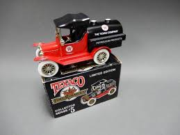 LOT OF 3 TEXACO TOY TRUCKS ERTL COIN BANK/BOX 1996 OLYMPIC GAMES TOY ... Amazoncom Ertl 9385 1925 Kenworth Stake Truck Toys Games Texaco Cast Metal Red Tanker Truck By Ertl For Sale Antiquescom Vintage Toy Fuel Tractor Trailer 1854430236 Beyond The Infinity 1940 Ford Pickup With Lot Detail Two 2 Trucks Colctible Set Schrader Oil Vintage Buddy L Gas Pressed Steel Antique Tootsietoy 1915440621 Sold Diamond T 522 Livery Rhd Auctions 26 Andys Toybox Store 273350286110 1990 Edition 7 Stake Coin Bank Collectors Series 9 1961 Buddy