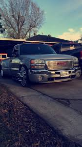Gmc Baby Dually For Sale In Houston, TX - 5miles: Buy And Sell