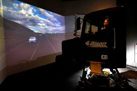 Taking Trucking Into The Future - Winnipeg Free Press Freightliner Onhighway Lower Your Real Cost Of Ownership Bison Transport Success Story Trucks Youtube Trucking Canute Ok Best Truck 2018 Volvo Vnl780 34271 Flickr The Transporter Sustainability Firms Already Rolling Winnipeg Free Press Gun Truck Wikipedia Alton Palmer Llc Havelaar Canada Tca And Carriersedge Release 2016 Listing Fleets To Drive Ats Company Drive 1
