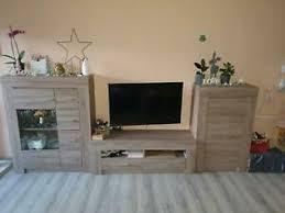 otto schrank wohnzimmer ebay kleinanzeigen