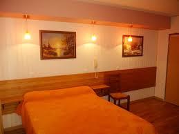 chambre d hote pithiviers chambre d hôtel dans le loiret 45 l hôtel le relais de la poste