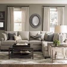 Brown Couch Living Room Colors by Living Room With Gray Walls Brown Couch Living Room Pinterest