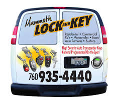 Mammoth Lock & Key - 32 Reviews - Keys & Locksmiths - Mammoth Lakes ... How Was His Ford F150 Rental Brotastic Daily Bulletin To Open Your Car Door Without A Key 6 Easy Ways Get In When Locked My Keys In The Truck Youtube Speedy Keys 16 Reviews Locksmiths 5511 102nd Ave N Locked Keys Car Unlock Door With Smartphone I Why Wheel Locks Are Not Necessary And Remove Them Carolyn Sears Out Dailymotion Video Dead Battery Inside F150online Forums Toronto Locksmith 24 Hour Emergency Lockup Services Inc Of Heres What Do