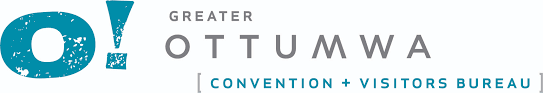 visitors bureau home greater ottumwa convention and visitors bureau