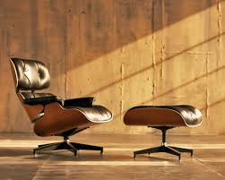 Eames Lounge And Ottoman | Herman Miller Product | Eames ...
