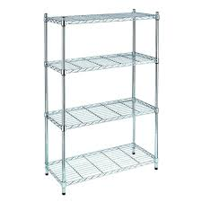 Rubbermaid Shed Shelves Home Depot by Hdx Garage Storage Storage U0026 Organization The Home Depot
