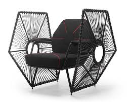 You Can Now Buy Star Wars Furniture, But It'll Cost Ya - CNET Note With Gold Wings3d Illustration Stock Ziggy Double Rocker Fniture Classy Ikea Glider Chair For Your Home 18th Century English Chippendale Wing Sale At 1stdibs Amazoncom Klaussner Baja Leather Recling Rocking Wings Takaratomy 39 S Website Has Just Sam Moore Hartwell 2073 Thomson Roddick Late 19th Century Beech Provincial Rocking Paula Deen By Craftmaster Upholstered Accents Americana St07 The Amish Craftsmen Guild Ii