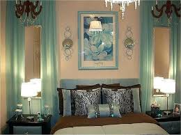 College Apartment Bedroom Ideas My First Design Contemporary Apt Decorating