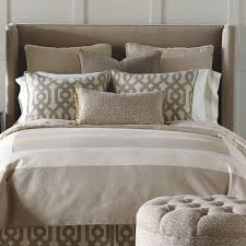Decorative Lumbar Pillows For Bed by Bed U0026 Bedding Alluring Design Of Eastern Accents For Beautiful