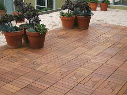 Ipe Deck Tiles This Old House by Wood Deck Tiles Over Concrete Fascinating Deck Wood Grain Tile