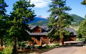 100 The Cabins At Mazama Village Colorado A Taste Of Mind