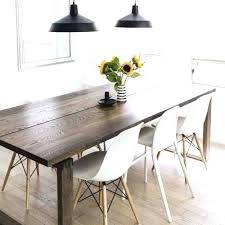 Kitchen Table Designs Fresh Dining Room Ideas Inspirational Modern Tables New Images Diy Painting Ide