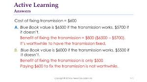 Principles Of Macroeconomics - Ppt Video Online Download Porsche Earns Top Rankings In Kelley Blue Book Resale Value Awards Nada Issues Highest Truck Suv Used Car Values Rnewscafe Kelleys Wwwkbbcom Publishes Data On Cheggcom Trade San Juan Capistrano Ca Mazda Intercept Mhematics Quiz Docsity Cheap Used Car Values Find Deals On Line At Mini Truck Dump Bed Kit Also Volvo Or Images As Well End Rental 2003 Dodge Ram 1500 Quad Cab For Sale 7900 Des Moines Area Canada An Easier Way To Check Out A Cars Principles Of Macroeconomics Ppt Video Online Download Amazoncom Gun 9781936120758 Steven P New And Trucks That Will Return The Highest