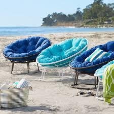 Papasan Chair Cushion Cover Pier One by Outdoor Papasan Chair U2013 Massagroup Co