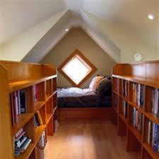 aménager de petits espaces petits espaces gagnez de la place avec le bois bois com