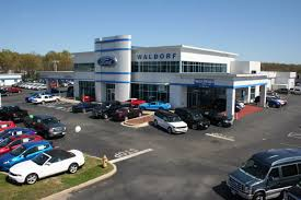 About Our Ford Dealership | Waldorf Ford In Waldorf, MD Custom Truck Shops In Maryland Elegant Car Fabrication Street Driveline Services Welding Supplies Bel Air Md Repair Parts Reierstown Dodge Chrysler Jeep Ram Service Owings Mills Hyundai Center Serving Laurel Ford Dealer In Beltsville College Park Fort Meade Hertrich Chevrolet Gmc Buick Of Easton Serving Archives Haul Produce And Bus Mehnical Middleton Equipment Moxleys Inc Commercial Collision Pa Nj De Gabrielli Sales 10 Locations The Greater New York Area