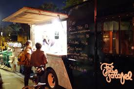 What What In The Truck: January's Street Food Events - Eater New Orleans Trucking Companies Make Major Efforts To Recruit New Drivers Fox Truck News December 2008 By Annexnewcom Lp Issuu Pearson Metal Art Artist Larry Caltrux Sept 2016 Jim Beach Three T Llc Posts Facebook Pritchett Inc Reviews Tumi Competitors Revenue And Employees Owler Company Profile Pearland Consents Putting Two Brazoria County Emergency Service Truckers Forced To Choose Between Affordable Insurance And Their Fraternal Order Of Eagles Racing Transportation Steering The Fleet Amp