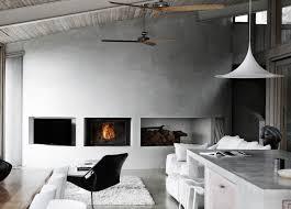 100 John Mills Architect Most Popular Rob S Interiors For 2018 Est Living