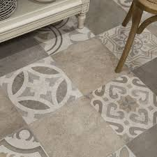 best 25 diy kitchen flooring ideas on flooring ideas