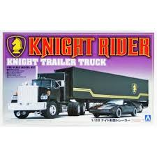 AOSHIMA 1/28 KNIGHT RIDER TRAILER TRUCK ONLY Perth's One Stop Hobby Shop Direct Truck Auto Repair Heavy Duty Diesel Hss New Forklift Tyre Service Promises One Stop Shop One Stop Shop Llc Semi Sasfaction Guarantee Inc 17844 Bluff Rd Lemont Il Equipment 29 E Division St 60439 Ypcom And Fleet Middle East Cstruction News Custom Dsm Rig Collision Passenger Hero2 Cadian Wash Lube Ltd