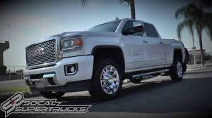 2015 GMC Sierra 2500HD Denali - Rene Zapata Yoshimura Suzuki ... Socal Supertrucks Home Facebook Toyota Custom Wheels Camry And Tires Tundra Icon Vehicle Dynamics Socaltruckselighbar_mounto_superduty_f250x1000jpg Extreme Offroader Shdown Stadium Super Truck Forza Horizon 2 Socal Supertrucks Built 2013 Ford F250 Superduty C1500 So Cal Supertrucks 15 Hd F150 Svt Raptor Youtube