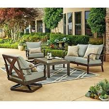 Sams Club Patio Furniture Replacement Cushions by Sams Club Patio Furniture U2013 Patio Furnitur References